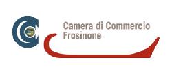 banner Camera di Commercio di Frosinone
