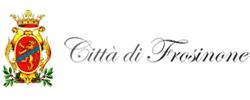 banner Città di Frosinone