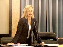 Dott.ssa Anna Giovanna Fermani