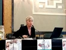Dott.ssa Giuliana Terracciano