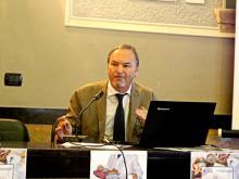 Prof. Aniello Anastasio