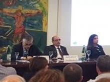 Dr. Giacinto Capoccetta