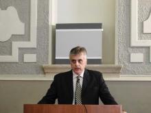 Dott. Roberto Petrucci