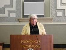 Dott. Antonio Fagiolo