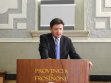 Dott. Mauro Vicano - Ordine Vet.