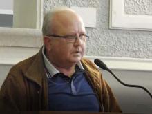 Dott. Mauro Baldassarra