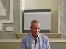 Dott. Paolo Spaziani - Confcommercio