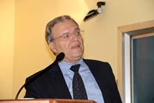 La manifestazione - One Health - Dott. Giancarlo Pizzutelli