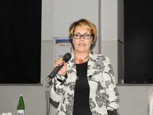 La manifestazione - Giornata evento a Fiuggi - Dott.ssa Nadia Coratti